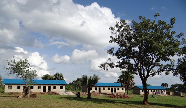 2013-uganda (1)