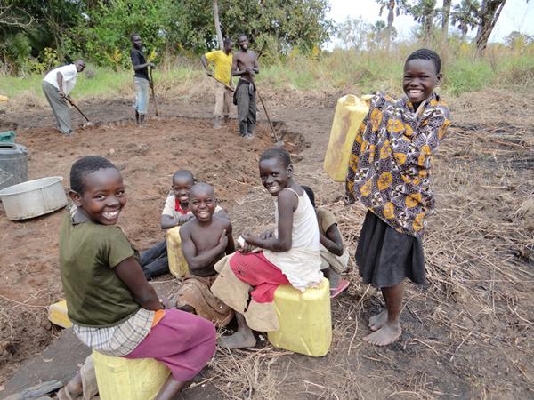 2013-uganda (2)
