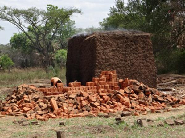 2013-uganda (3)