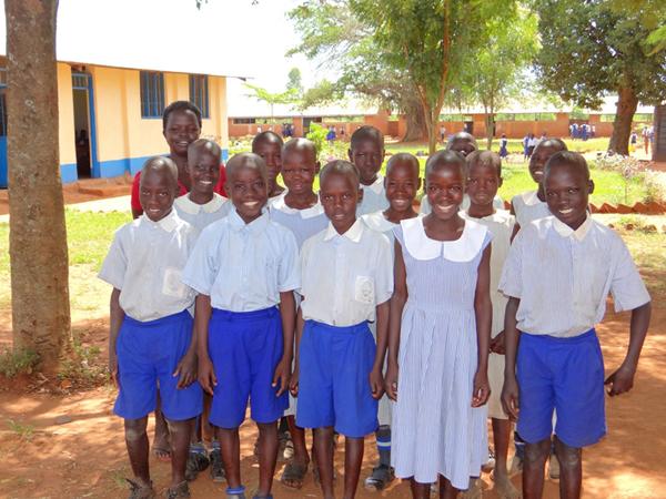 2013-uganda (5)